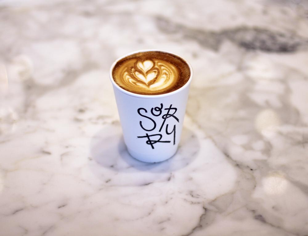 Sorry-Coffee-Co-Toronto-Flat-White2