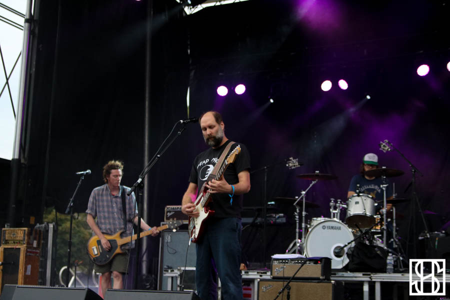 Built-To-Spill-TURF-2015