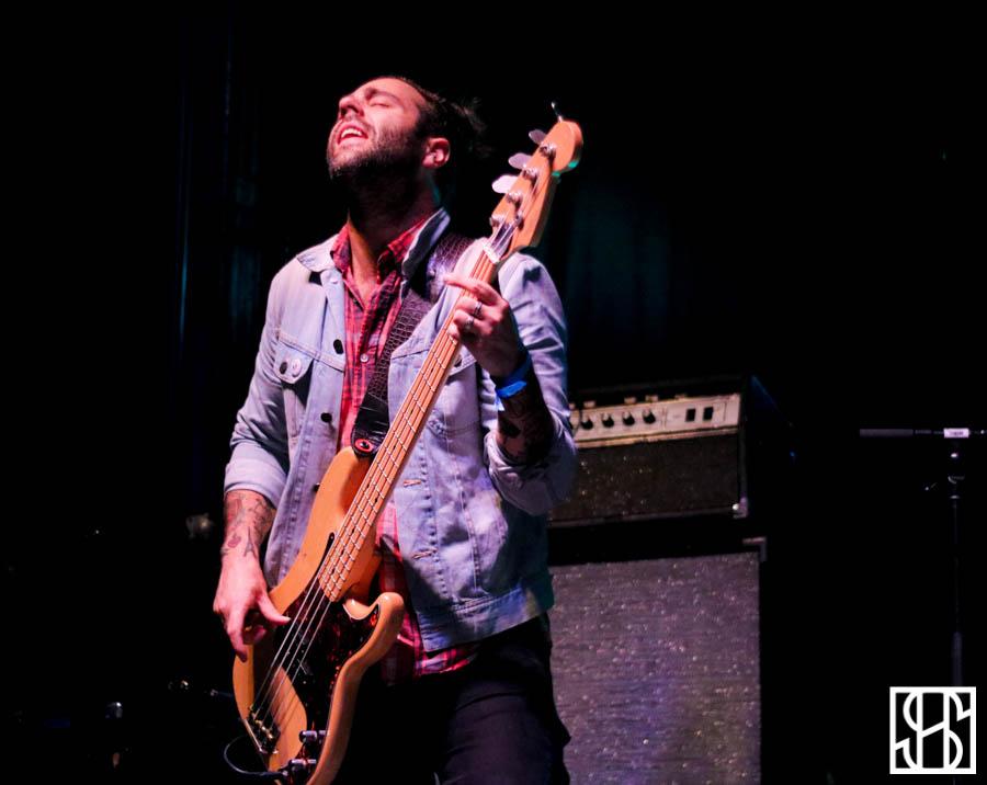 Chuck-Ragan-TURF-2015-2