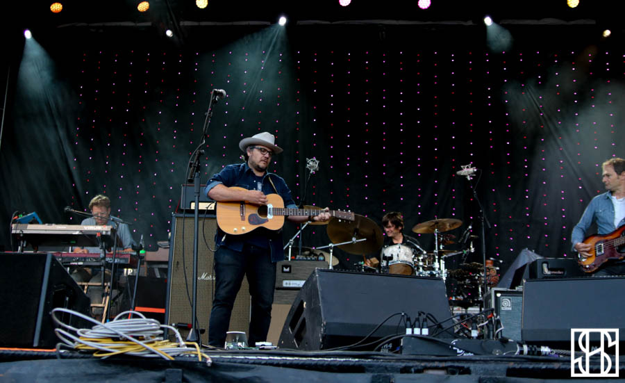 Wilco-TURF-2015