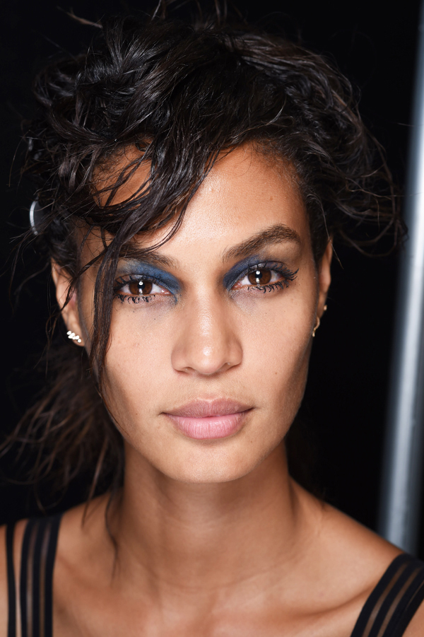 NARS-Marc-Jacobs-SS16-Beauty-Look-1