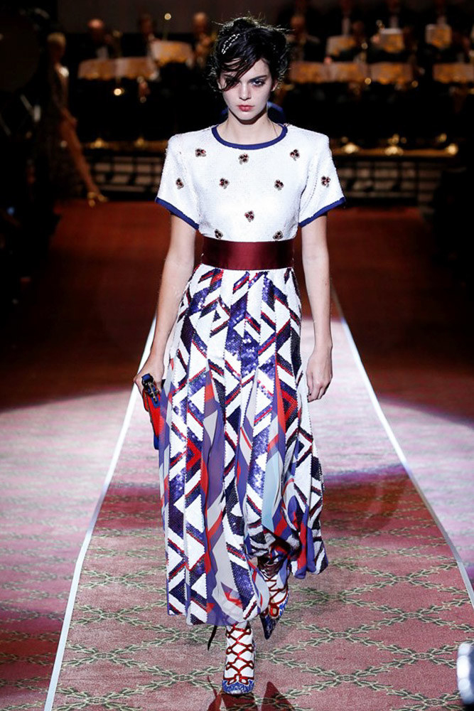NARS-Marc-Jacobs-SS16-Fashion-Look