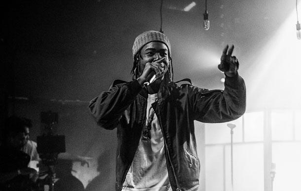 Party-Next-Door-Drake-Mod-Club-Toronto-6