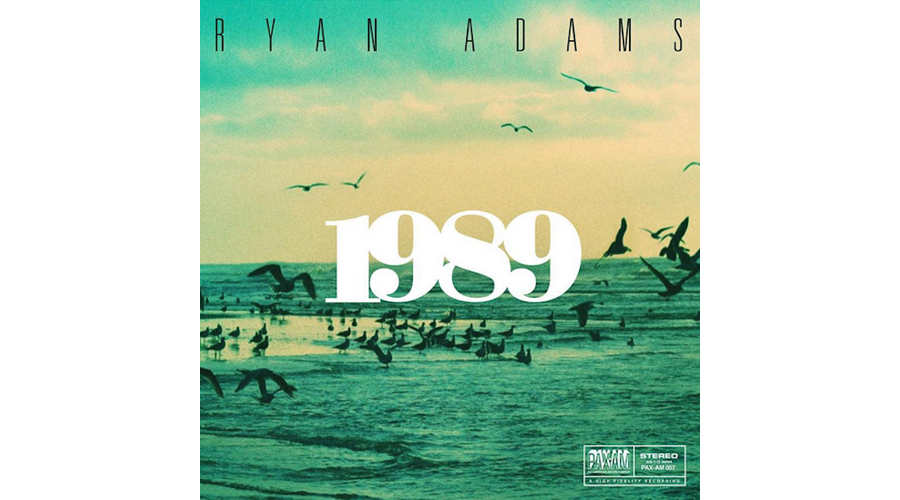 Ryan-Adams-1989-Taylor-Swift