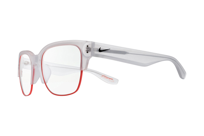 kevin-durant-nike-vision-fall-2015-optical-collection-1