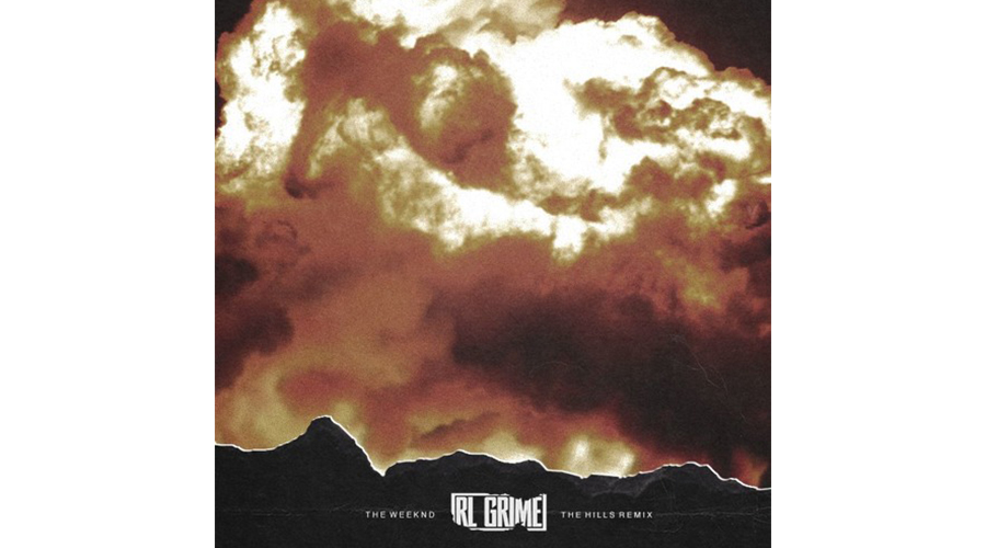rl-grime-the-weeknd-the-hills-remix