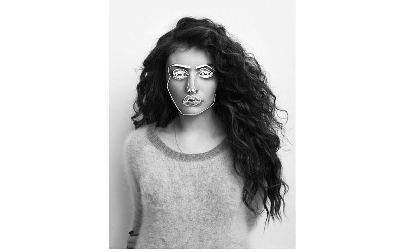 Lorde-Disclosure