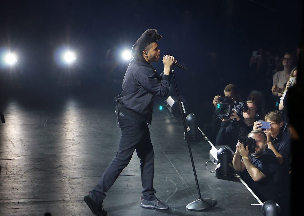 Apple-Music-Festival-The-Weeknd-4