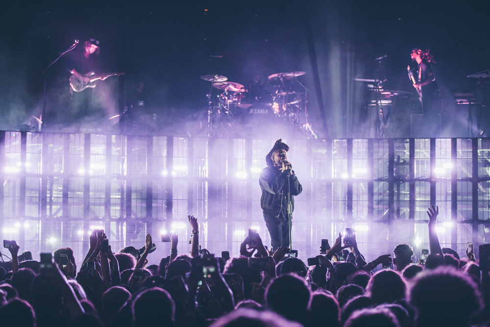 Apple-Music-Festival-The-Weeknd-6