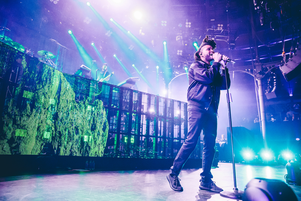 Apple-Music-Festival-The-Weeknd-7