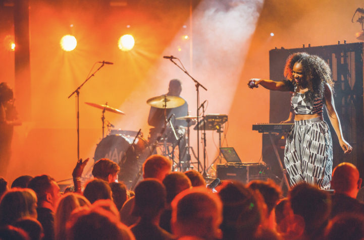 NAO-Apple-Music-Festival-London-2