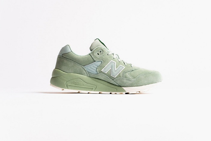 New Balance MRT580 'Tonal' Pack-1