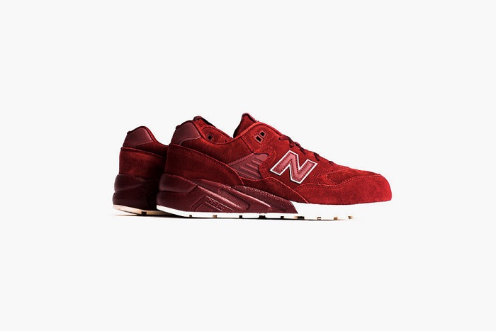 New Balance MRT580 'Tonal' Pack-3