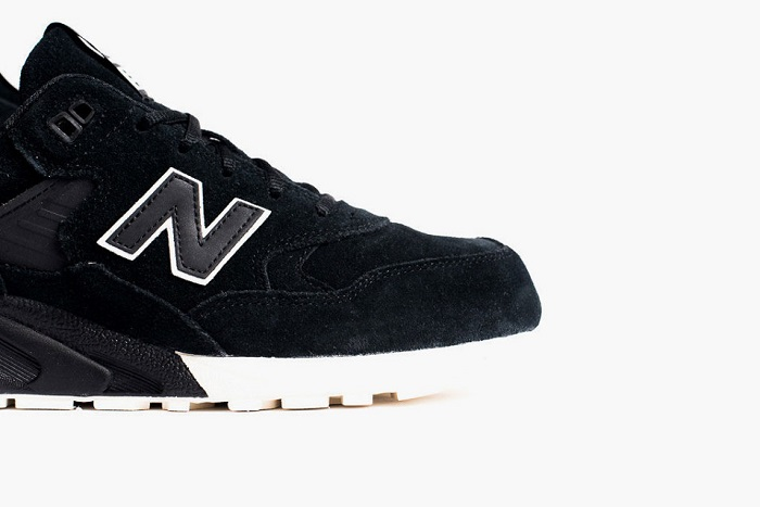 New Balance MRT580 'Tonal' Pack-7