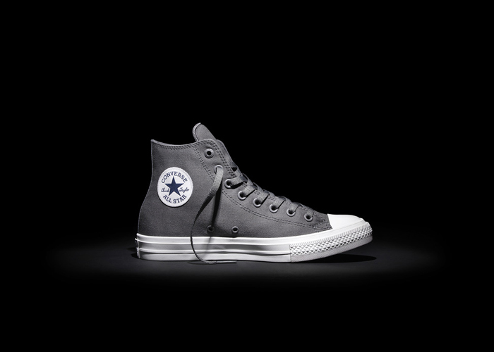 Converse_Chuck_Taylor_All_Star_II_-_Grey_detail