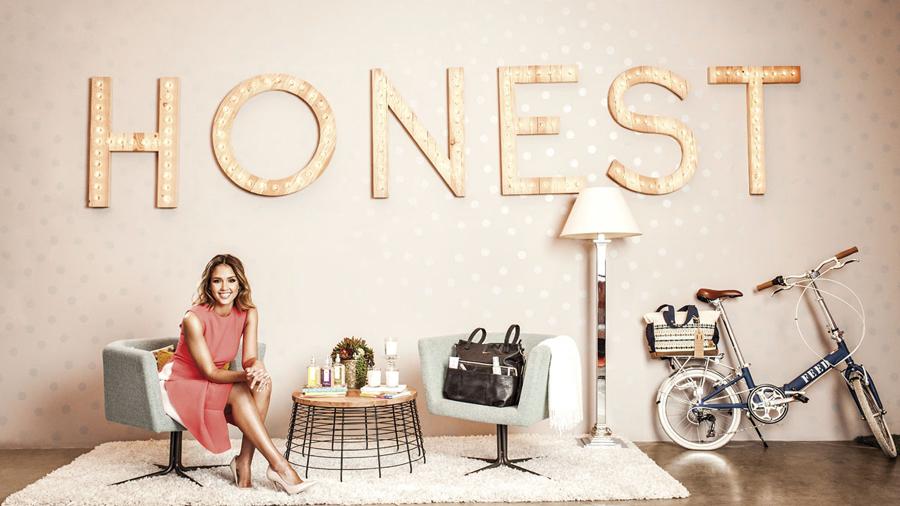 Honest-Beauty-Company-Jessica-Alba