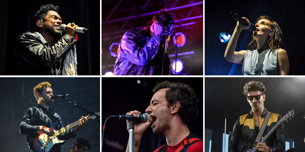 Landmark-Festival-2015