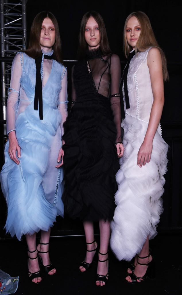 NARS-Erdem-SS16-Fashion-Look