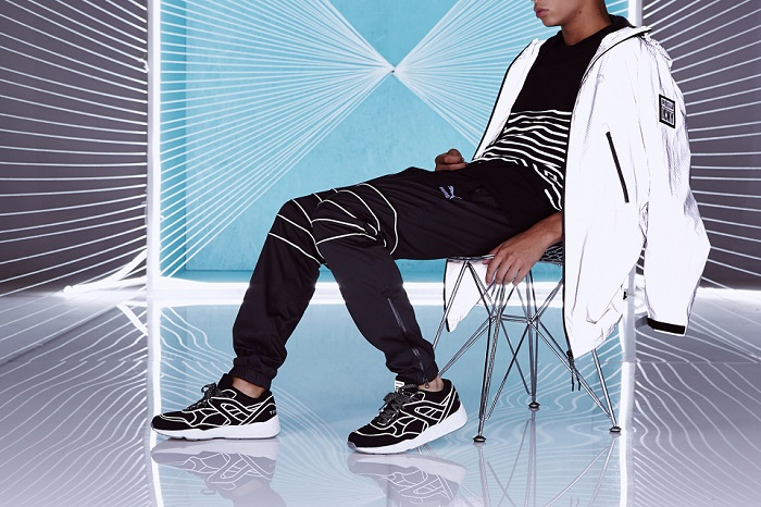 PUMA x ICNY Fall Winter 2015 Collection-2