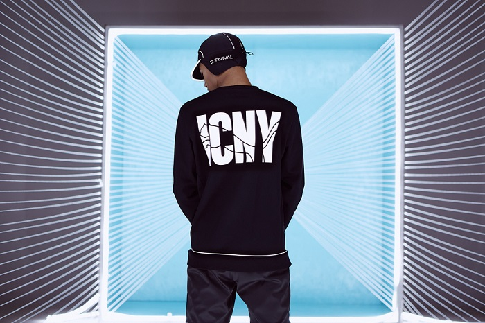 PUMA x ICNY Fall Winter 2015 Collection-3