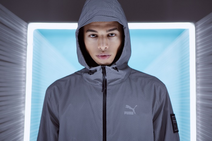 PUMA x ICNY Fall Winter 2015 Collection-4