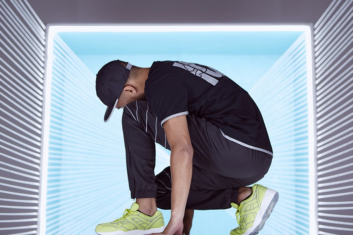 PUMA x ICNY Fall Winter 2015 Collection-5