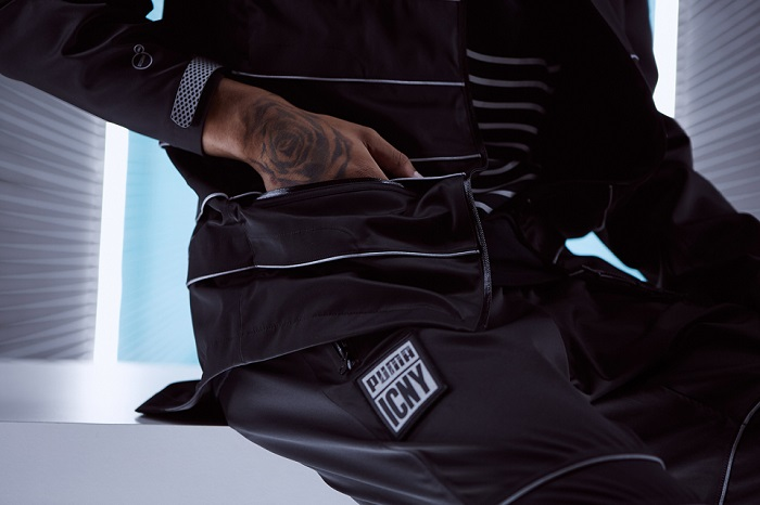PUMA x ICNY Fall Winter 2015 Collection-6