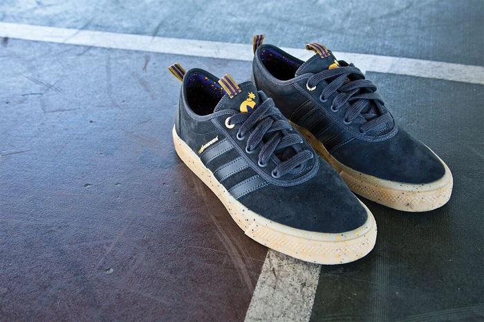 adidas Skateboarding x The Hundreds x The NBA Limited Edition Capsule-10