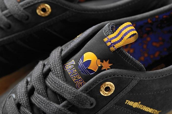 adidas Skateboarding x The Hundreds x The NBA Limited Edition Capsule-11