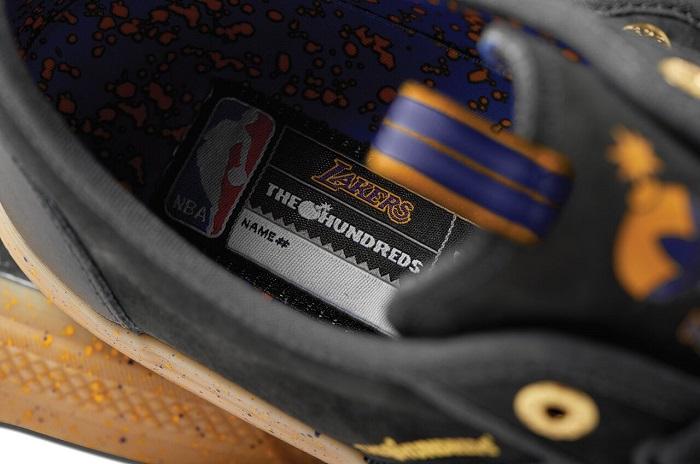 adidas Skateboarding x The Hundreds x The NBA Limited Edition Capsule-12