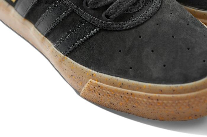 adidas Skateboarding x The Hundreds x The NBA Limited Edition Capsule-13