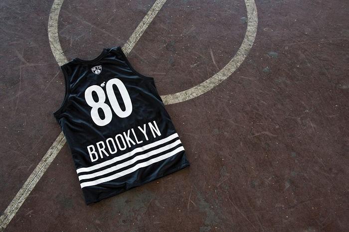 adidas Skateboarding x The Hundreds x The NBA Limited Edition Capsule-14