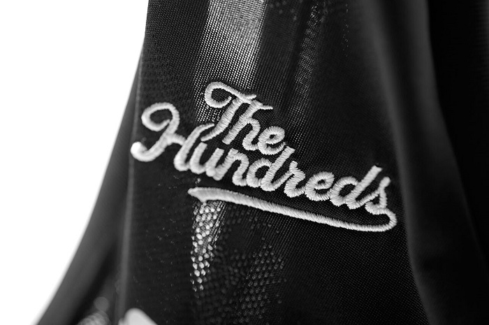 adidas Skateboarding x The Hundreds x The NBA Limited Edition Capsule-20