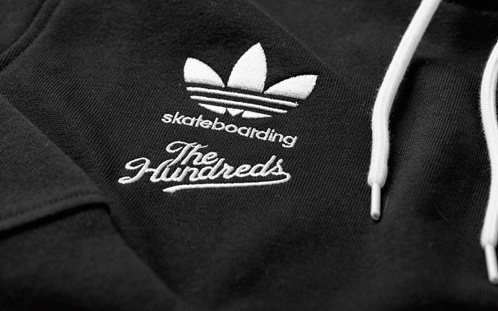 adidas Skateboarding x The Hundreds x The NBA Limited Edition Capsule-22