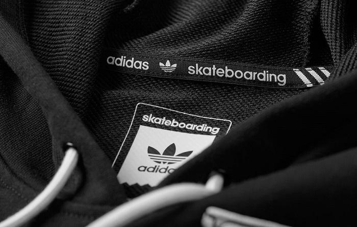 adidas Skateboarding x The Hundreds x The NBA Limited Edition Capsule-24