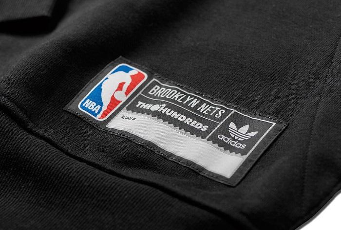 adidas Skateboarding x The Hundreds x The NBA Limited Edition Capsule-29