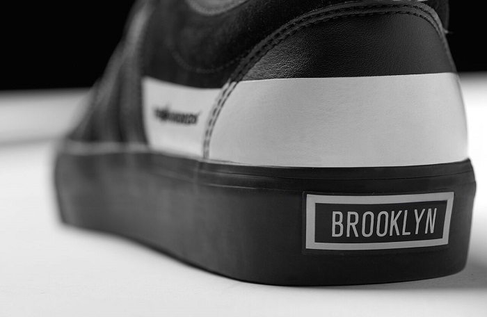 adidas Skateboarding x The Hundreds x The NBA Limited Edition Capsule-31