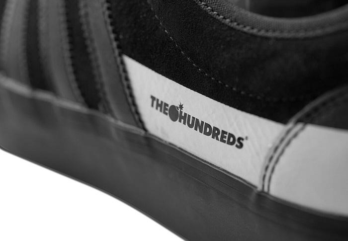 adidas Skateboarding x The Hundreds x The NBA Limited Edition Capsule-32