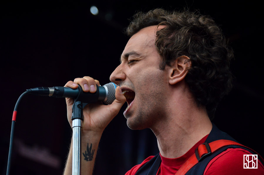 albert-hammond-jr-landmark-fest-dc-2015-3