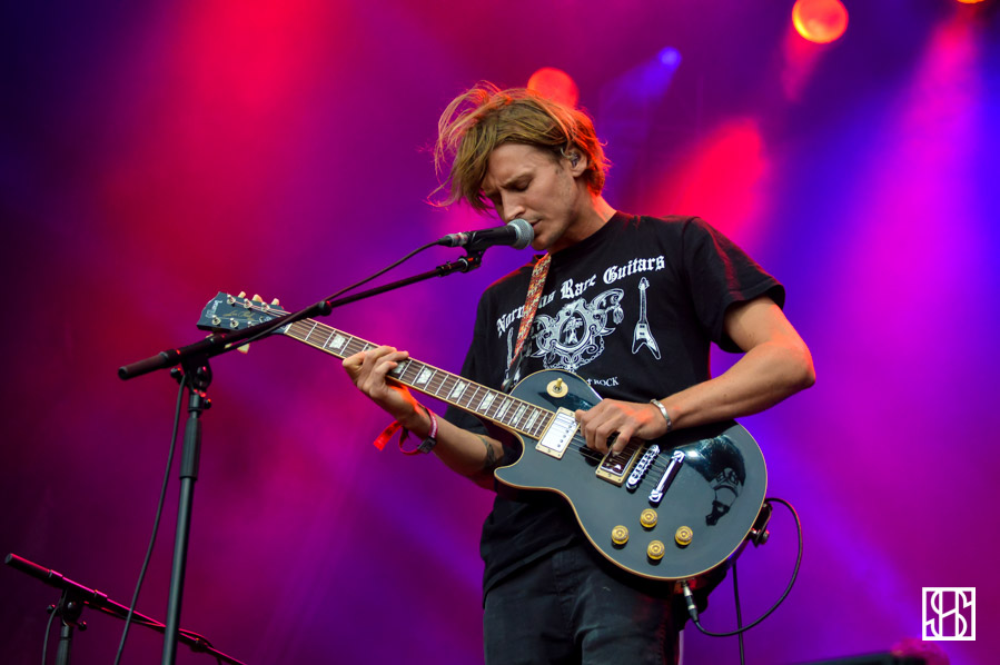 ben-howard-landmark-fest-dc-2015-2