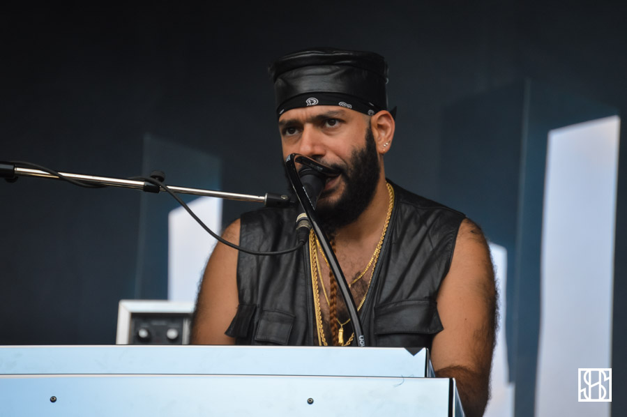 chromeo-landmark-fest-dc-2015-1