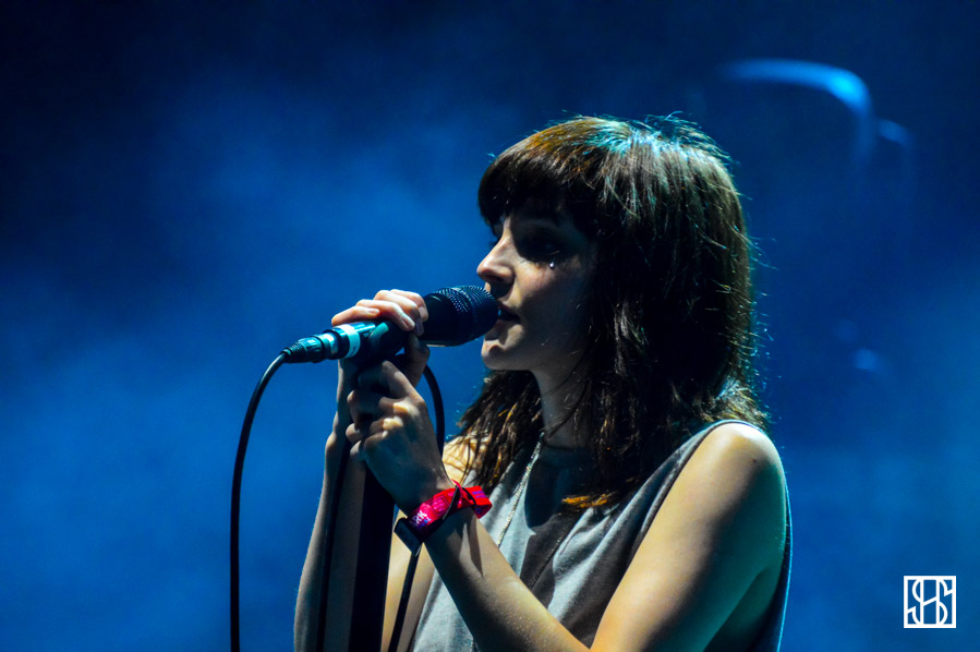 chvrches-landmark-fest-dc-2015-4