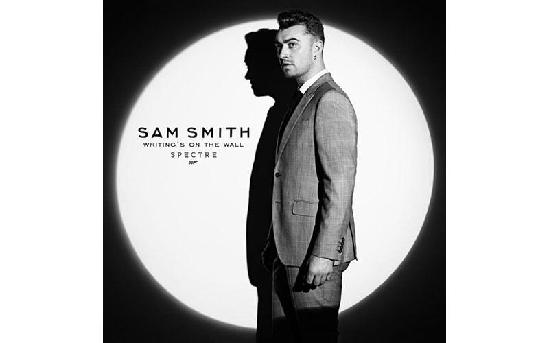 sam-smith-wotw
