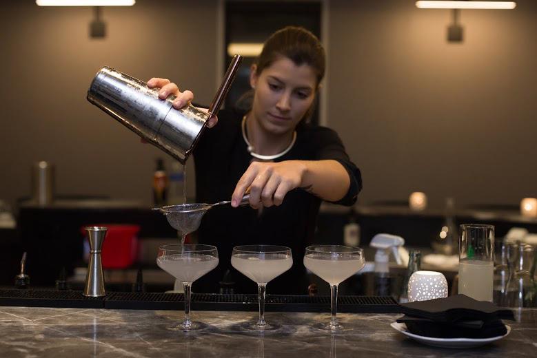 Cocktail-Hour-Yoyogi