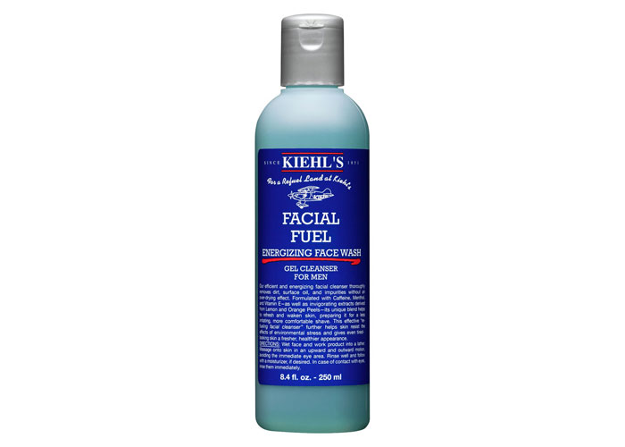 Facial-Fuel-Energizing-Face-Wash
