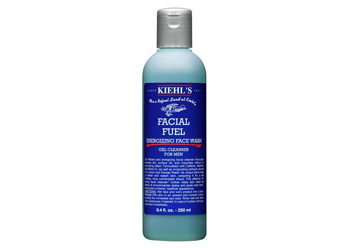 Facial-Fuel-Energizing-Face-Wash