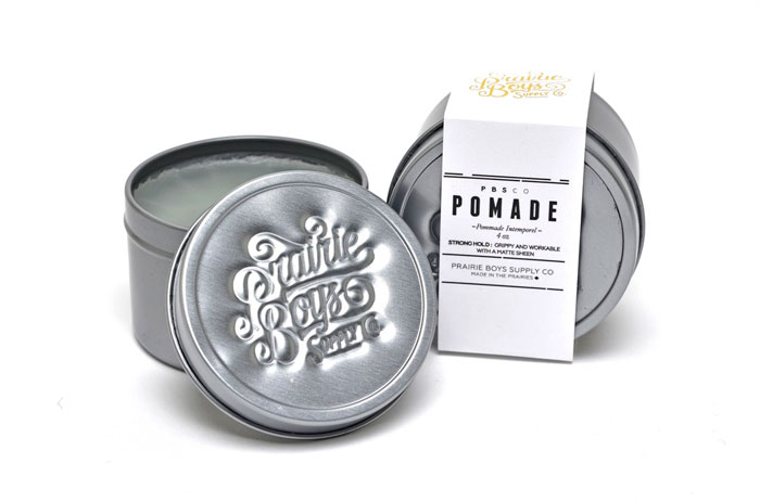 PBSCo-POMADE-STRONG-HOLD