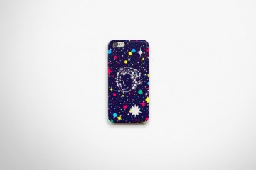 Billionaire Boys Club x Casetify Limited Edition Collection-1