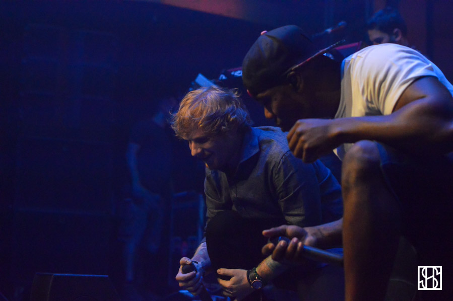 rudimental-ed-sheeran-webster-hall-nyc-1