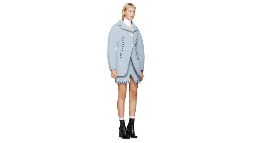 Acne-Nava-Coat